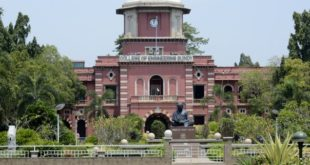 Anna University Recruitment 2017 Technical Assistant Jobs