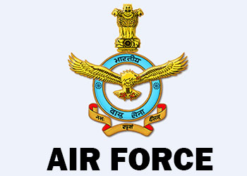 Indian Air Force Chennai Recruitment